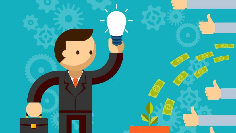 Yeni Kurduğunuz İşletmeniz için Finansman Bulmanızı Sağlayacak 7 Adım