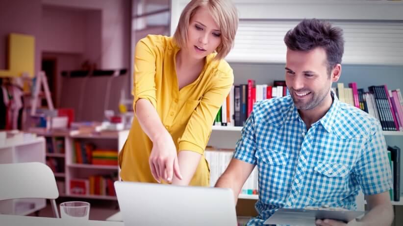 Çalışanlarınızı Elinizde Tutmaya Yönelik 10 Harika İpucu