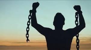 Hayatınızın kontrolünü Elinize Alıp Başarı Elde Etmek İçin İzlenecek 3 Adım