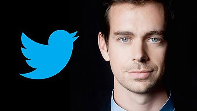 1 Milyar Dolar Mal Varlığıyla: Twitter'ın Kurucusu Jack Dorsey'in Hikayesi