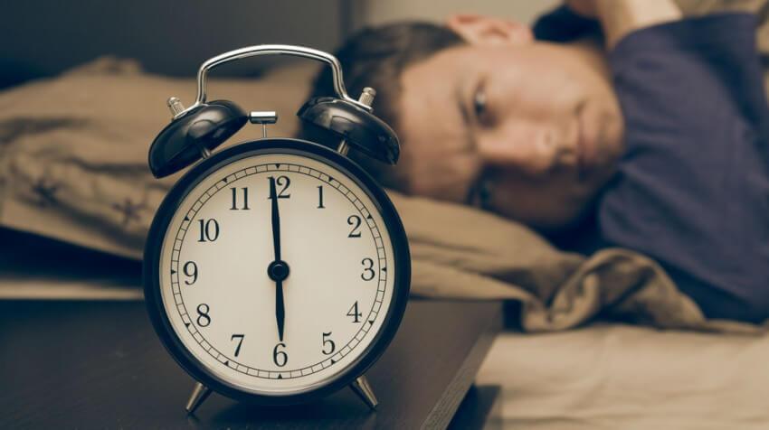 Uykunuzu Nasıl Daha İyi Alırsınınız?