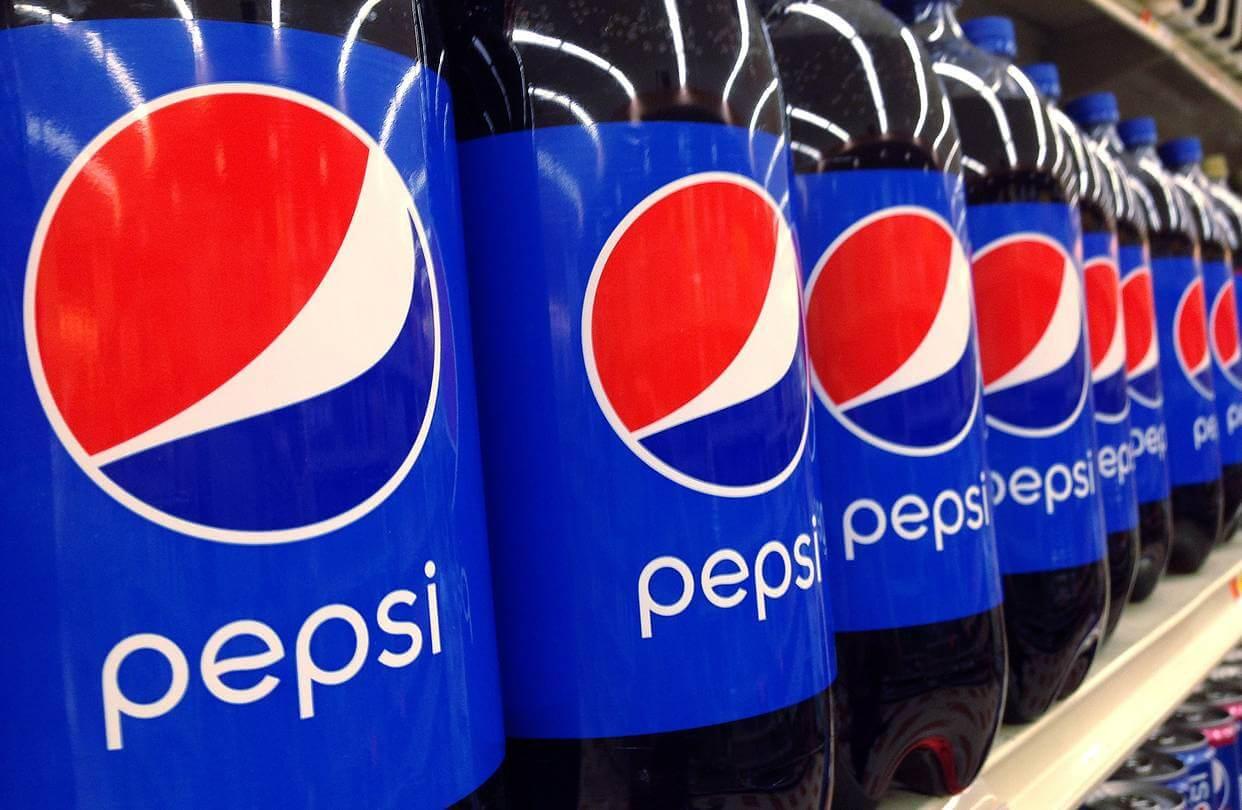 PepsiCo'nun Başarı Hikayesi