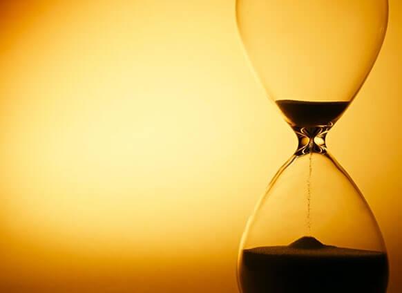 Hayatınızı değiştirmek için 15 fikrim var. Sizin 5 dakikanız var mı?
