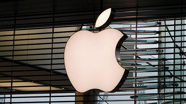 Apple'ın dudak uçuklatan değeri! Türkiye'nin Toplam Değerinden Daha Fazla