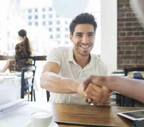 entrepreneurs-GettyImages-521812271-1.jpg