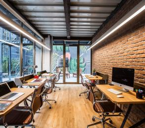 kolektif-house-coworking-4.jpg