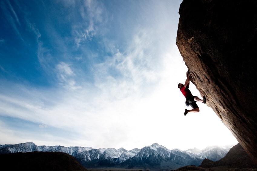 Başarı Hakkında Düşünme Şeklinizi Neden Değiştirmelisiniz?