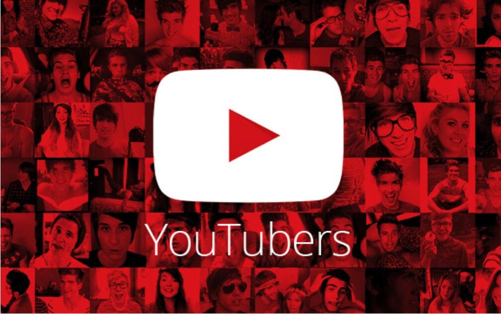 İŞKUR, Google İşbirliği ile YouTuber Yetiştirecek!