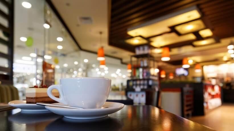 Kahve Dükkanı mı Açmak İstiyorsunuz? İşletme Sahiplerinin Verdiği Bu İp Uçlarını Not Edin