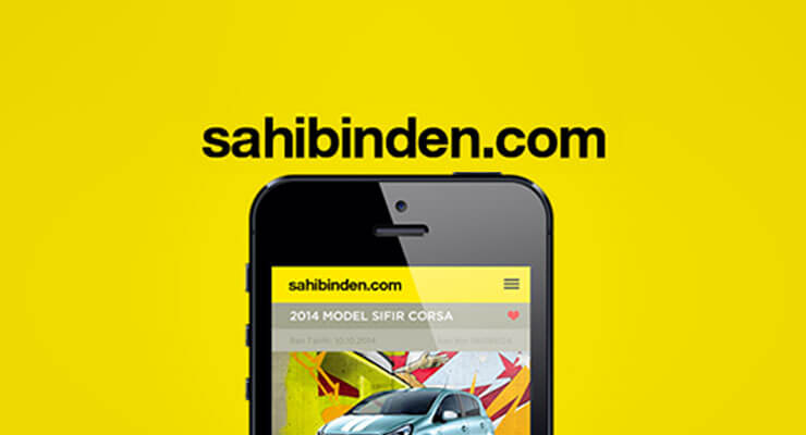 Sahibinden.com Hakkında Soruşturma Başlatıldı!