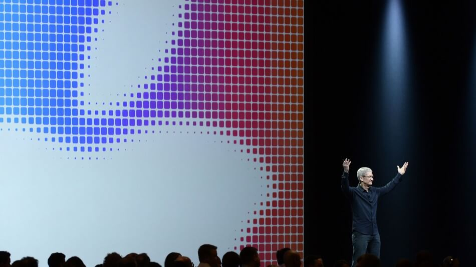 Apple'ın WWDC 2017 Etkinliğinde Tanıttığı En Önemli 5 Şey