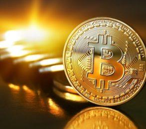 BitcoinGlorious.jpg
