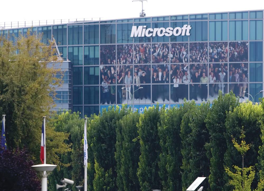 Microsoft Binlerce Çalışanını İşten Çıkaracağını Açıkladı
