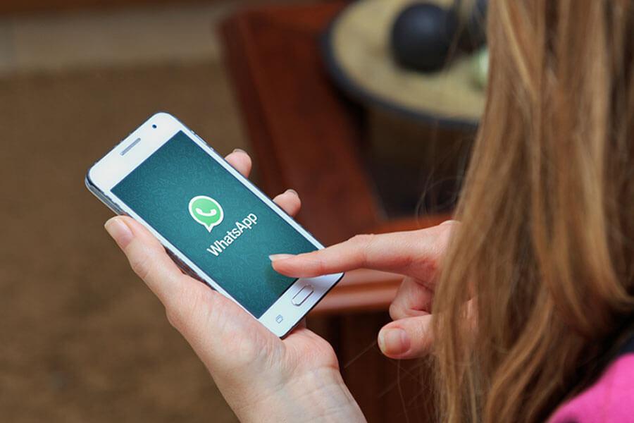 Rekora İmza Attı: WhatsApp'ın Dudak Uçuklatan Kullanıcı Sayısı