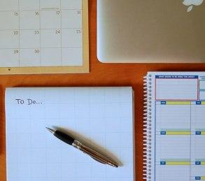 ThinkEntrepreneurship_organization_tips_desktop1-1024x620.jpg