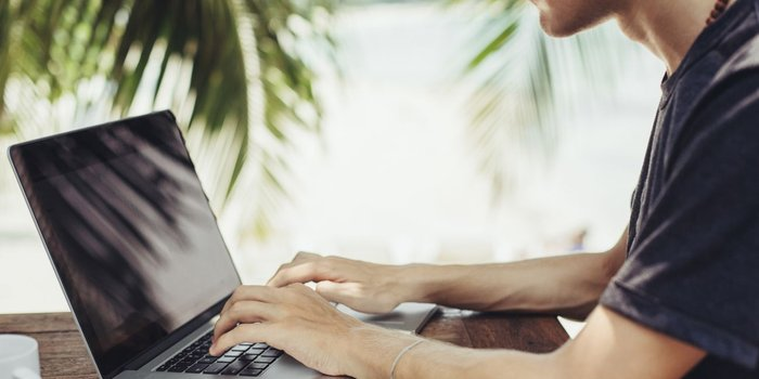Çevrimiçi Ağ Bağlantılarını Nasıl Kendi Yararınıza Kullanırsınız