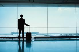 İşinizi Yurtdışına Nasıl Taşırsınız?