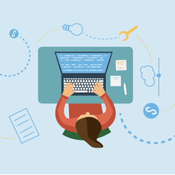 Content Marketing (İçerik Pazarlama) İşinizi Nasıl Büyütür?