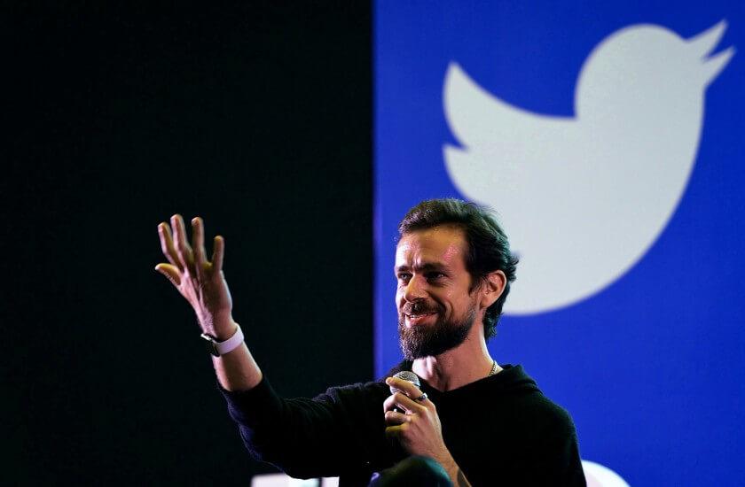 Twitter'ın Kurucusu Jack Dorsey'in Başarı Hikayesi