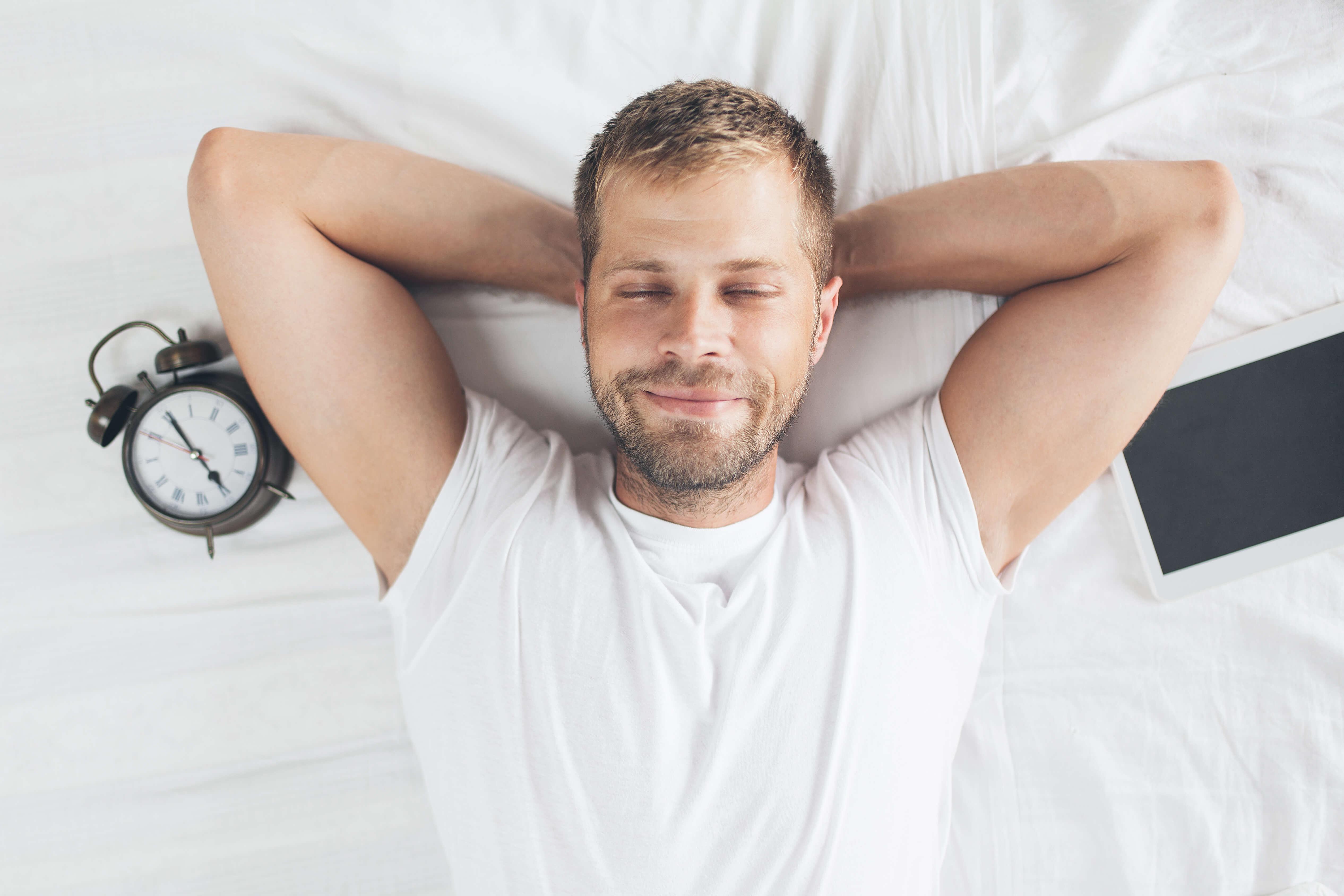 Uyurken Para Kazandıran 10 İş