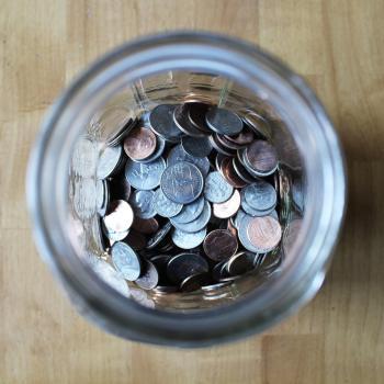 Yeni İşiniz İçin Para Bulmanın 8 Yolu