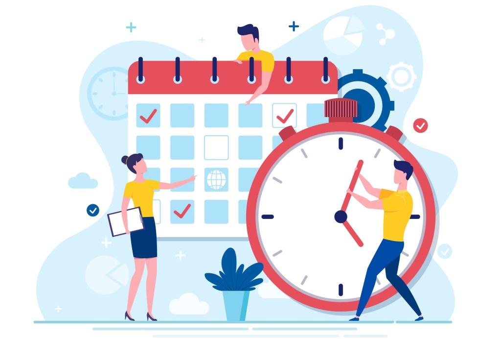 pazarlama stratejisine fazla zaman harcamak