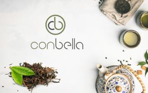Haftanın Girişimi Conbella