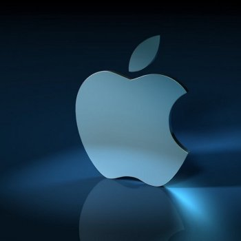 Apple'ın Metin Yazarlığındaki Başarısının 10 Sırrı