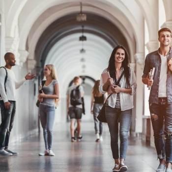 Üniversitede İş Kurmanıza Yardımcı Olacak 5 Madde