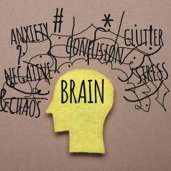 Ufak Tefek Şeyleri Aşırı Düşünmeyi Bırakmanın 6 Kolay Yolu
