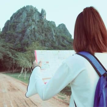 Hayatta Ne İstediğini Bulmanın 7 Yolu