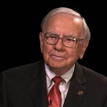 Warren Buffett'a Göre Yüksek Enflasyon Döneminde Yatırım Yapılabilecek Şirketler