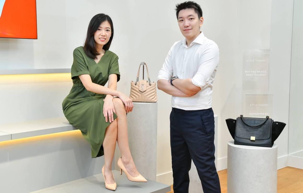 32 Yaşındaki Başarılı Girişimcilerden Milyon Dolarlık Bir İş Kurmanın İpuçları