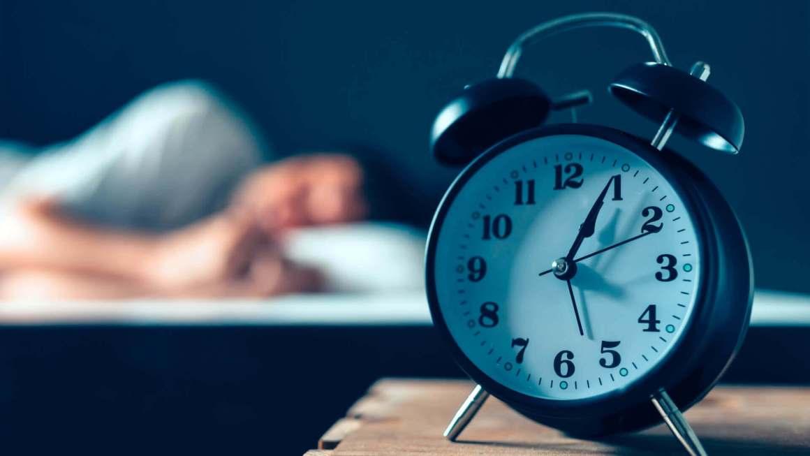 Başarılı İnsanların Uyumadan Önce Yaptığı 6 Şey