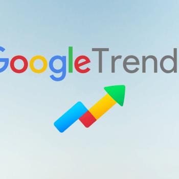İşinizi Büyütmek İçin Kullanabileceğiniz Google Trendler Hakkında Bilmeniz Gereken Her Şey
