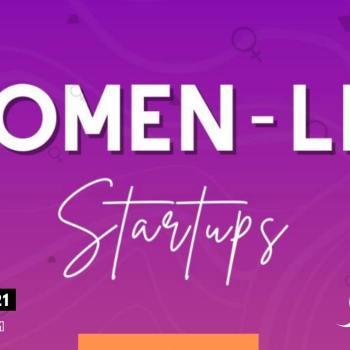 İTÜ Girişimcilik Kulubü'nden 'Women-Led Startups' Etkinliği 25 Eylül'de!