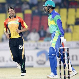 ICL provides more closely fought games than IPL