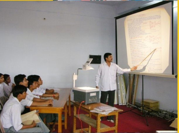 Tuition Teachers Vs School teachers