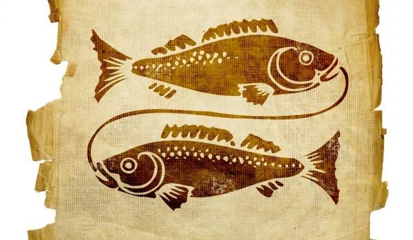 7 неща, които родените под знак риби не могат да приемат!