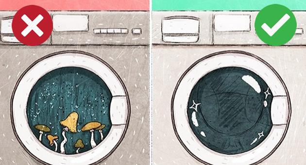 Всеки ден правите ТЕЗИ ГРЕШКИ, но трябва да престанете! Вижте как да удължите живота на уредите в дома си!