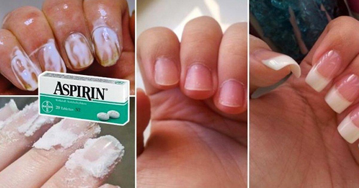 Всички пиете аспирин, но ако знаехте още за какво можете да го ползвате щяхте да сте здраво заредени