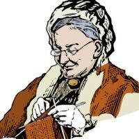 Съветите на баба: Винаги носи чисти гащи, защото не знаеш къде ще попаднеш - и още подобни!