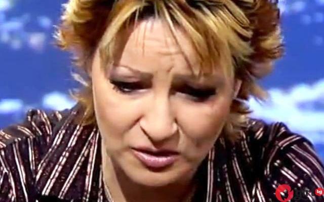 Ясновидката Николета отново шокира България: Очакват ни потоп и бедствия, еврото ще стане 5 лв!