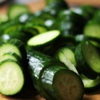 Хит диета с краставици ще ви отърве от 7 кг. за 10 дена!