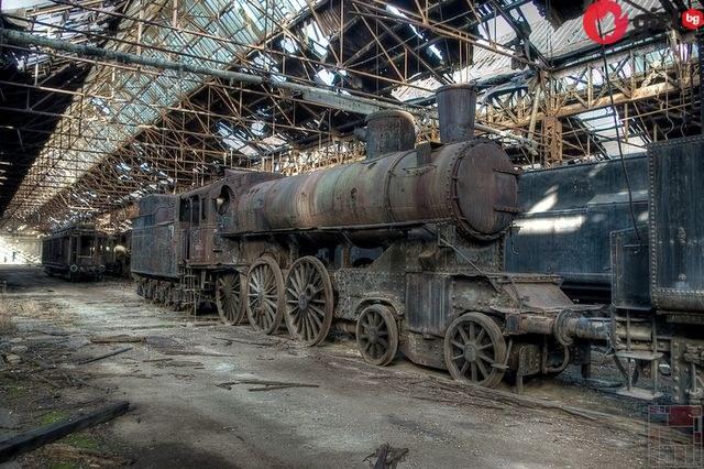 Инцидента в Чернобил