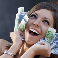 25-годишно момиче пусна обява, че си търси богат съпруг - вижте какво ѝ отговори един от най-известните банкери!