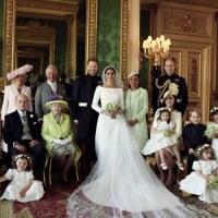 Лорд Минчев с анализ за кралската сватба: Всичко е пари и интереси, а Меган много да внимава, за да не…