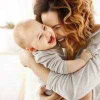 Характерът на бебето ви зависи от сезона, в който е родено!