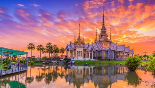 photo_thailand