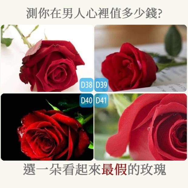 321_選一朵看起來最假的玫瑰,測你在男人心裡值多少錢_主圖.jpg